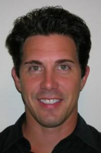 Dr. Rubino