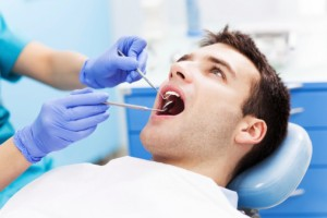 Sedation dentistry can help you get through any dental procedure.