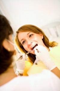 dental bonding massapequa