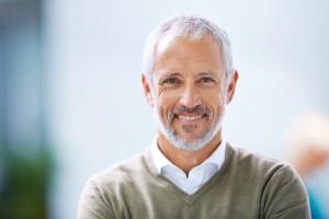 dental implants massapequa