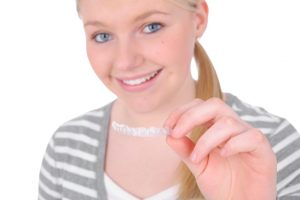 Learn more about the benefits of Invisalign in Massapequa.