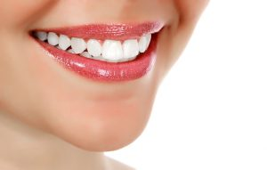 Enhance your smile with aesthetic dentistry. Drs. Dory and Khalida Stutman, cosmetic dentists in Massapequa, can craft your best teeth and gums.