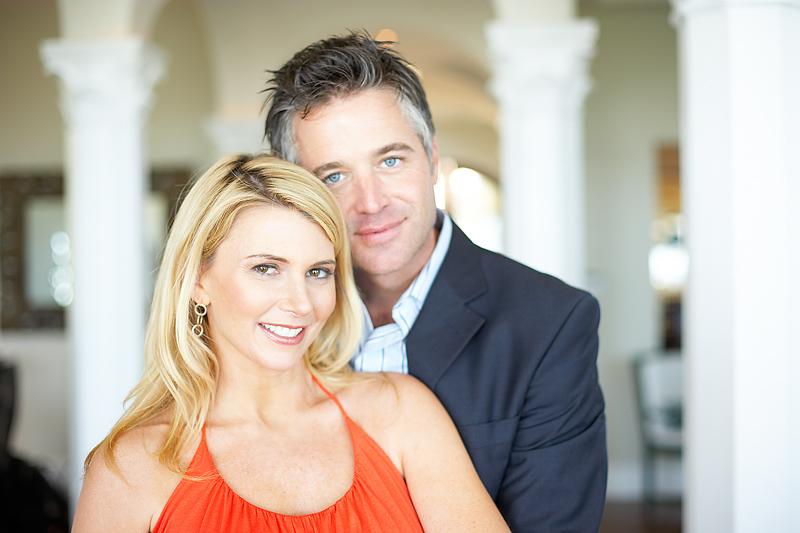 rich-couple