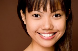 See your cosmetic dentists in Massapequa to upgrade your smile.