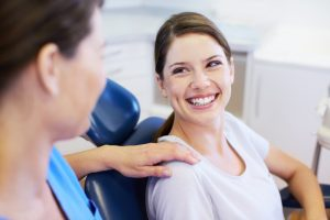 Learn more about your options for relaxing dental care from your Massapequa sedation dentist.
