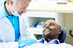 Learn what to expect with dental implants in Massapequa.